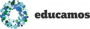 Plataforma Educamos