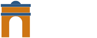 Díaz-Balaguer Logo